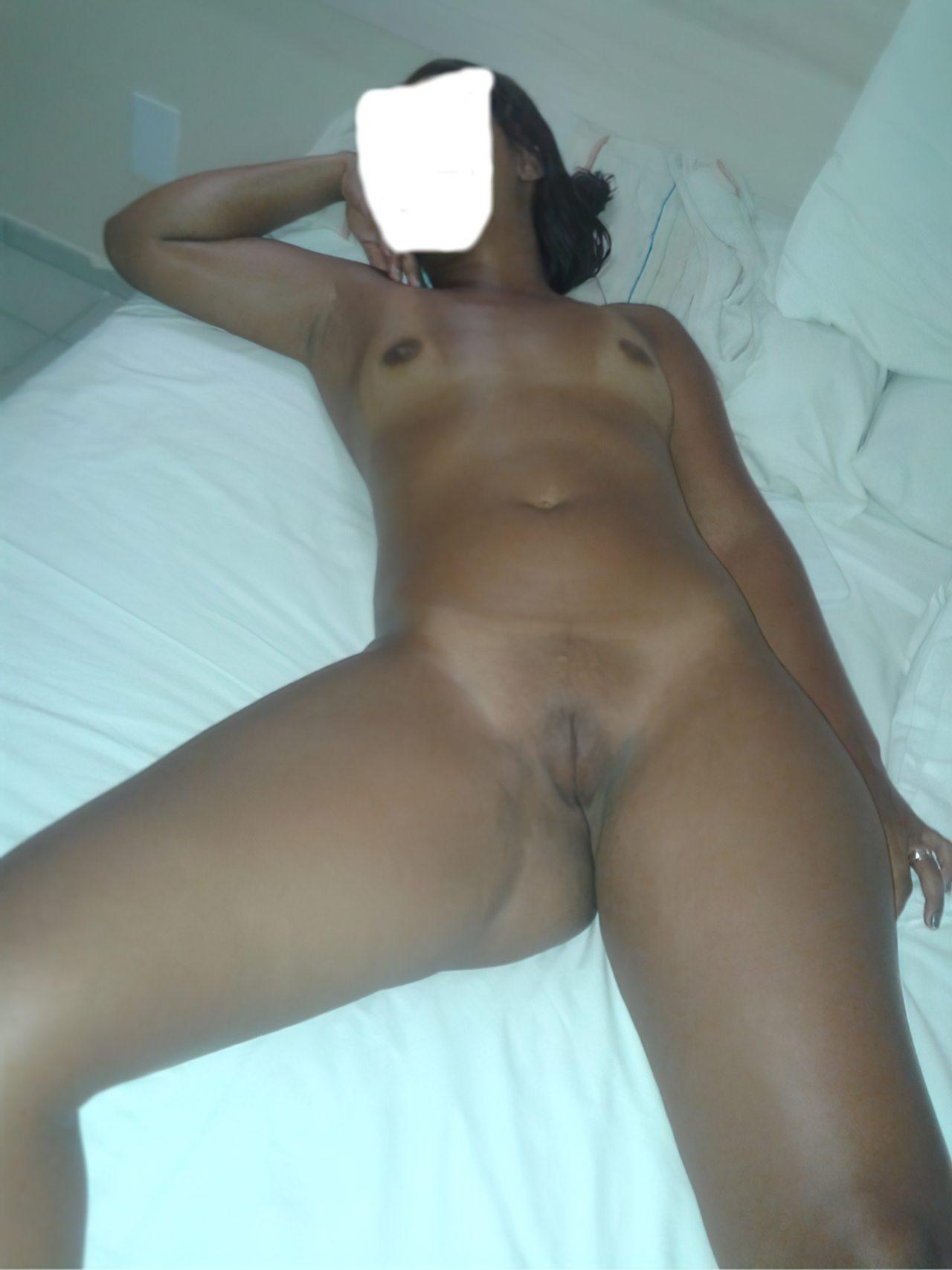 Noiva Pelada (49)