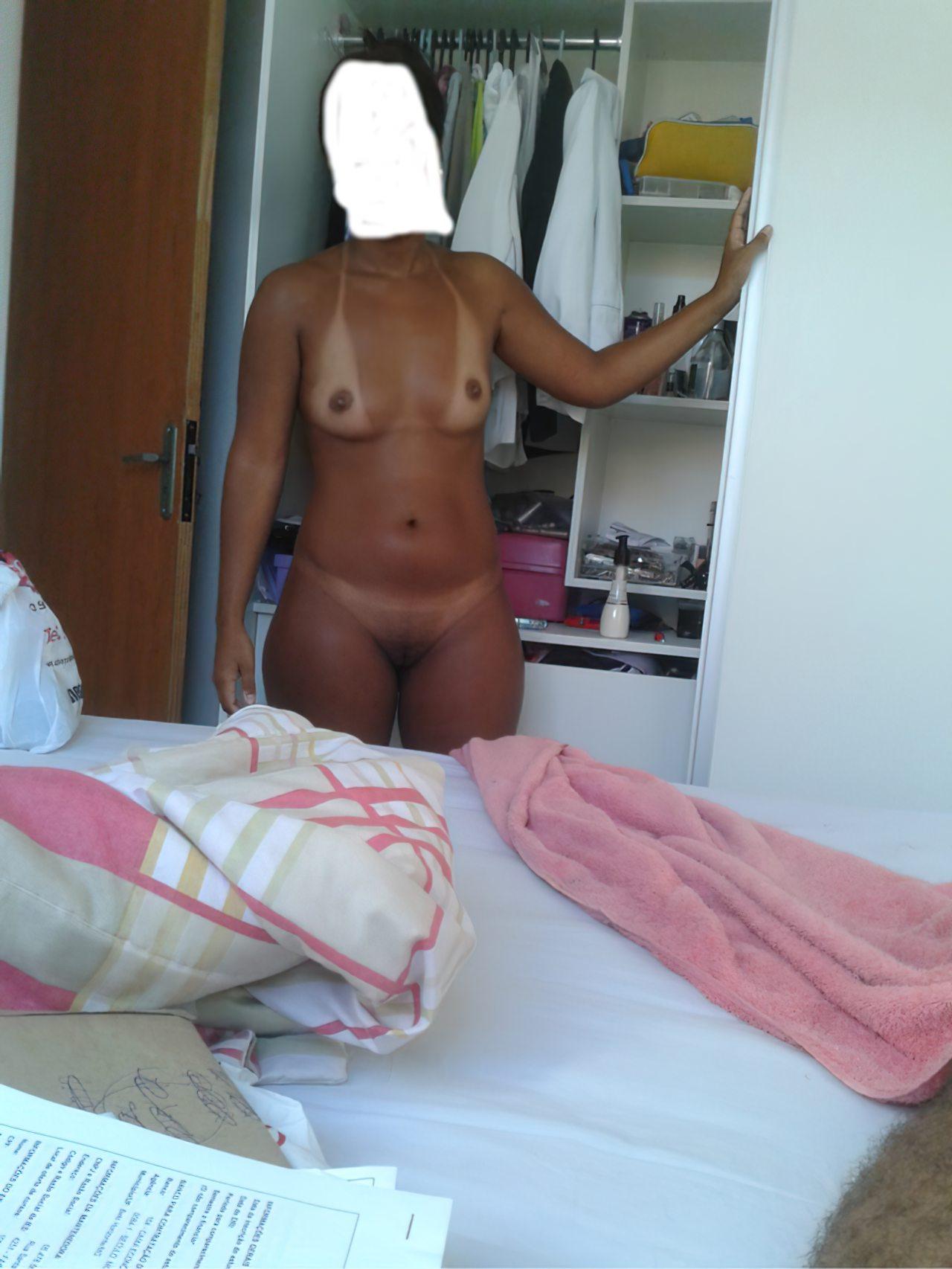 Noiva Pelada (56)