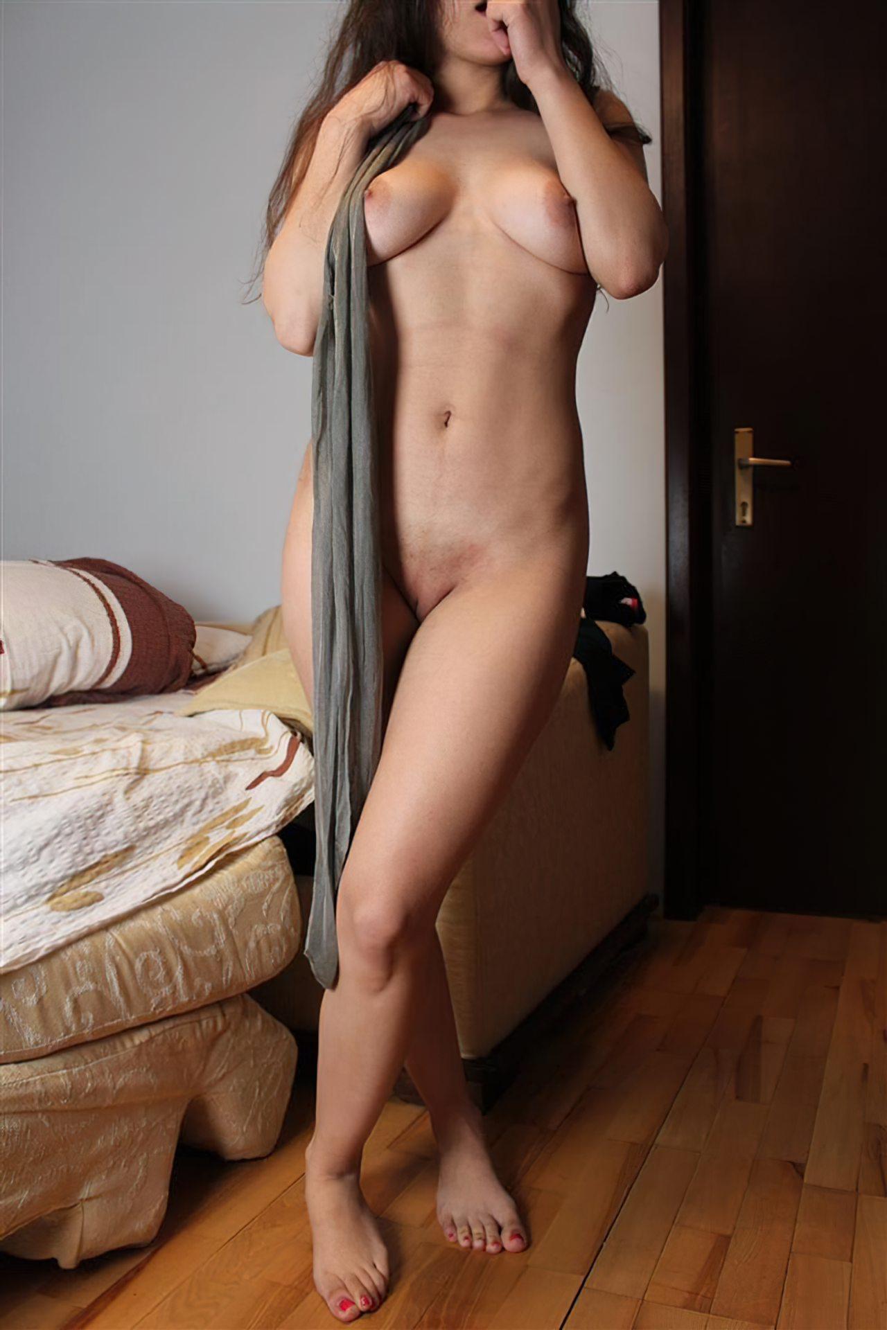 Solteira Carente (1)
