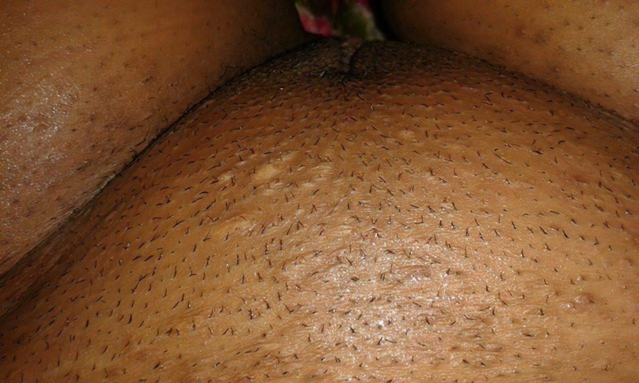 Bucetuda Gostosa Masturbação (5)