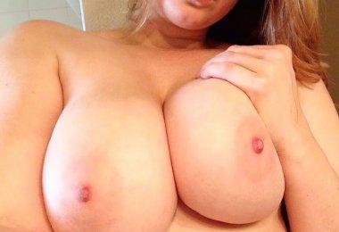 Striptease Antes de Sair (15)