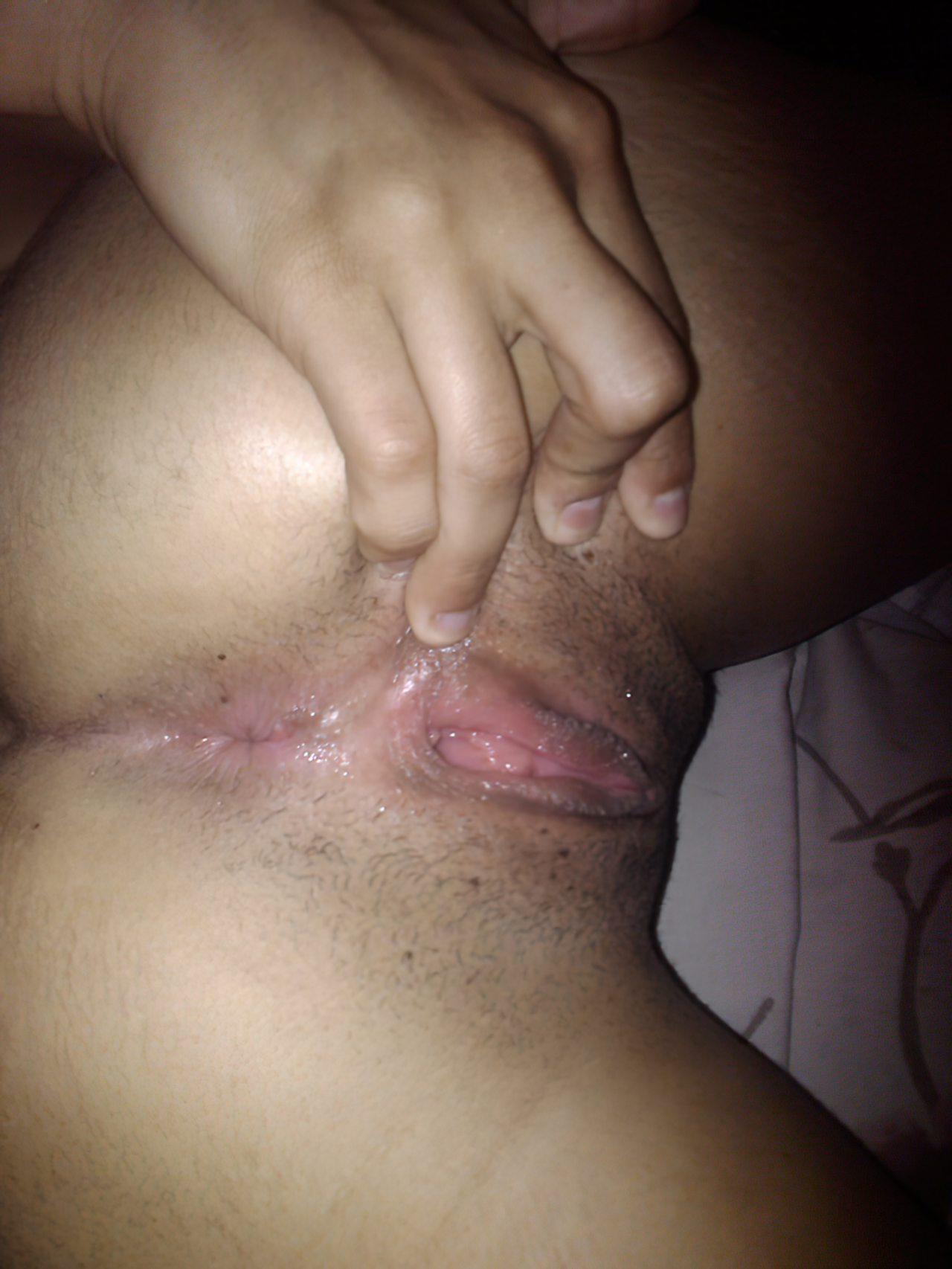 Bucetuda Malhada (14)