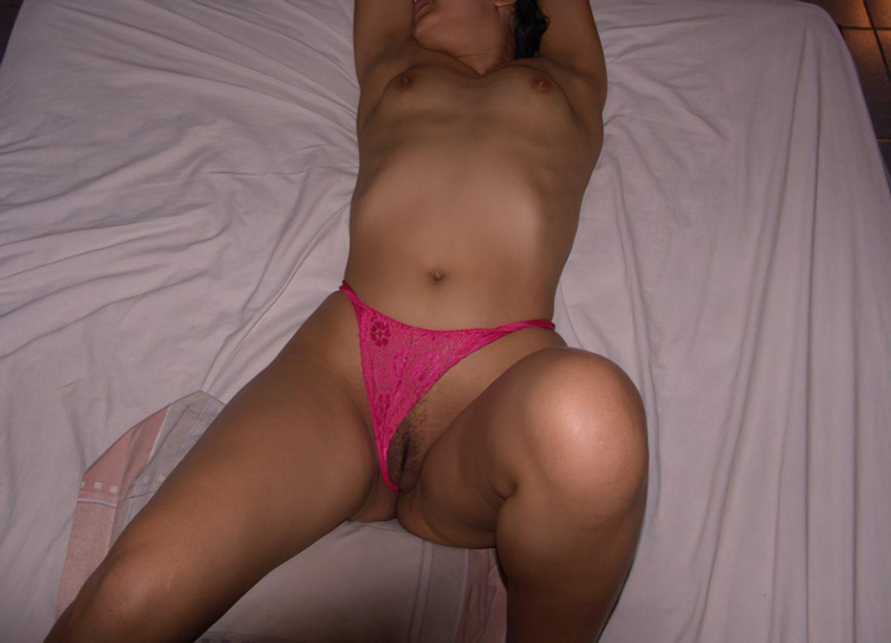 Jane Gostosa (8)