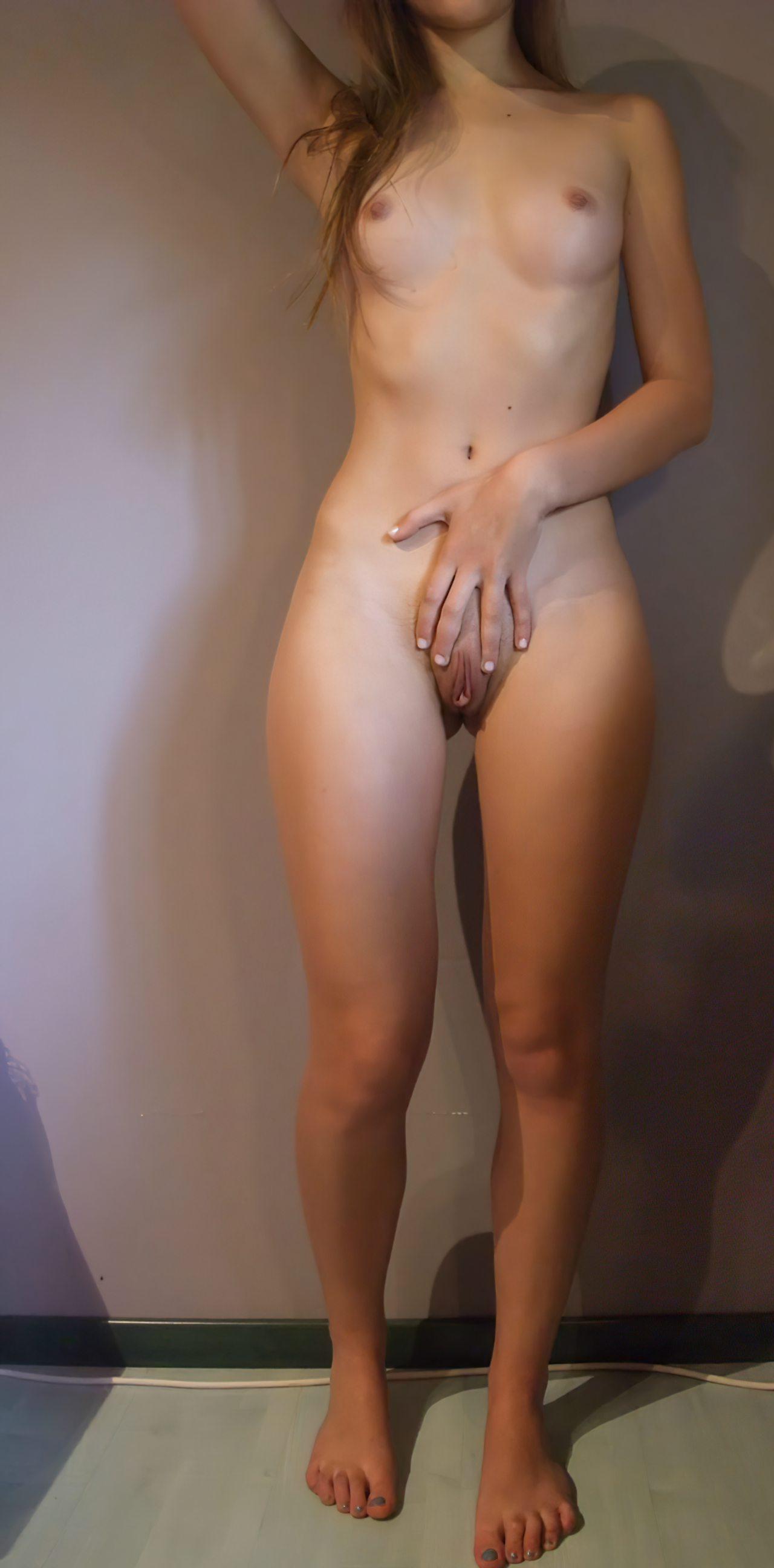 Mostrando Xaninha (3)