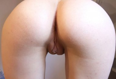 Mostrando Xaninha (7)