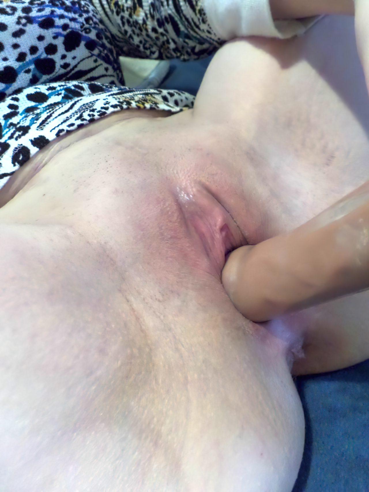 Bucetuda Carente (4)