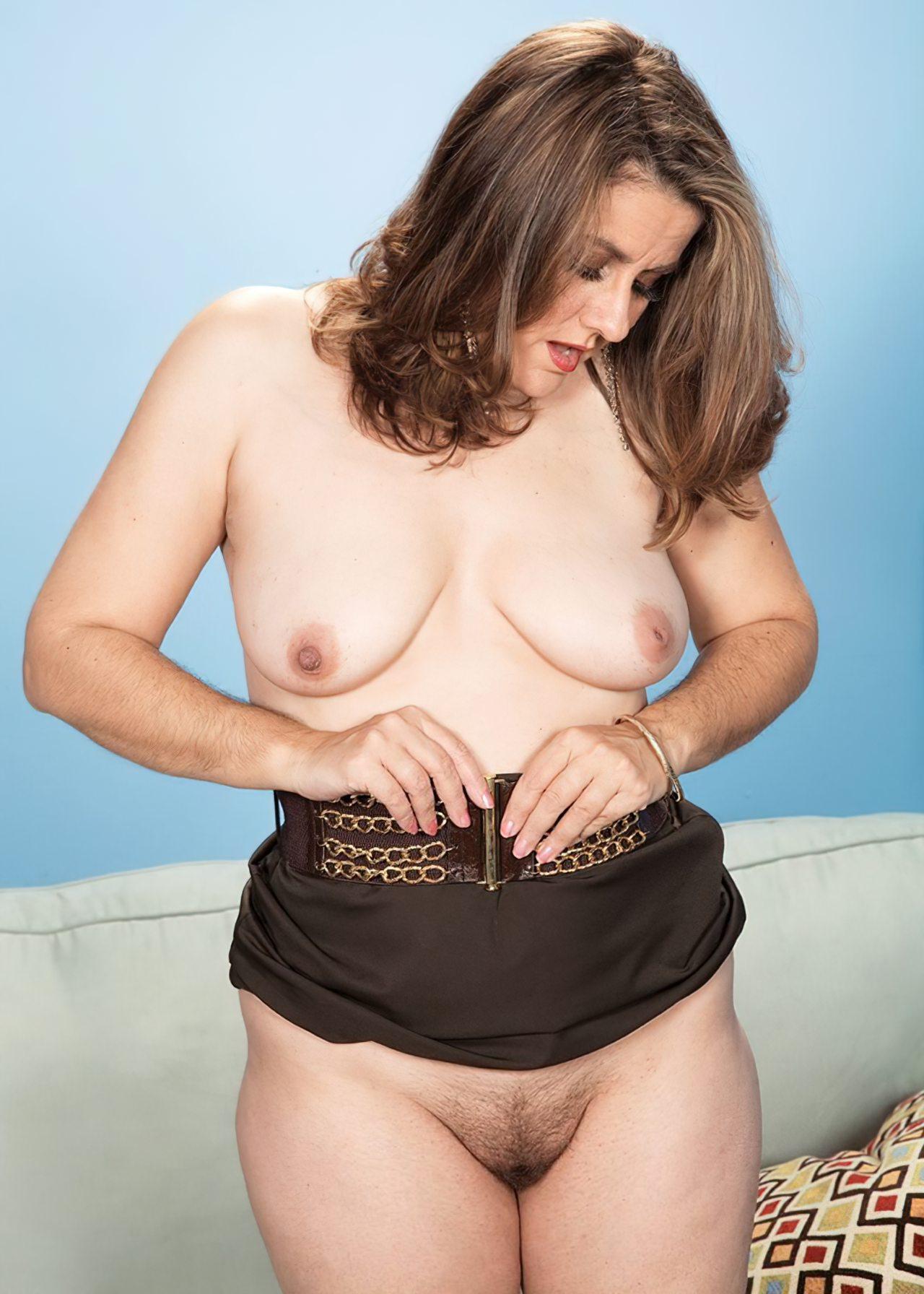velhas nuas sexo sensual