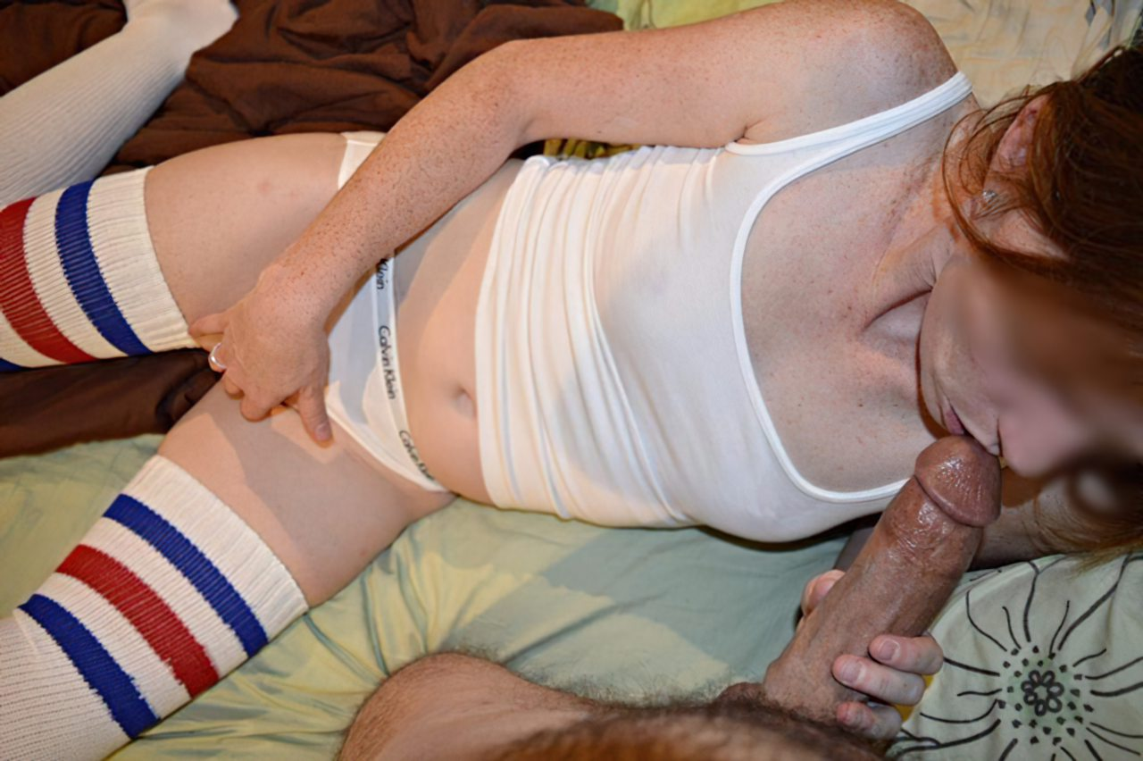 Masturbação e Boquete (2)