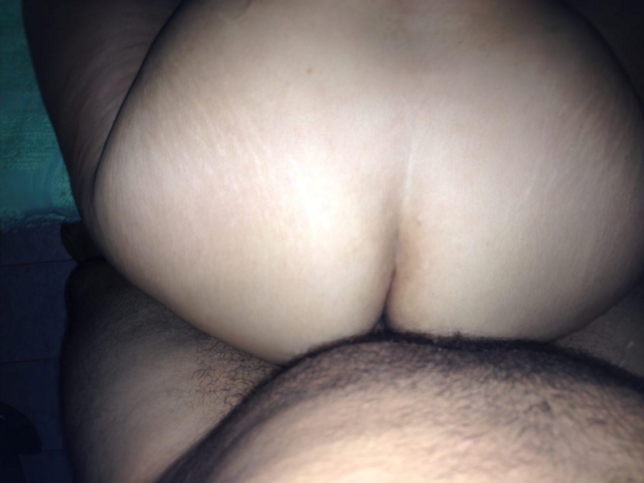 Sexo Esposa Gostosa (5)