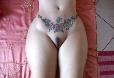 Tatuagens Bonitas (1)