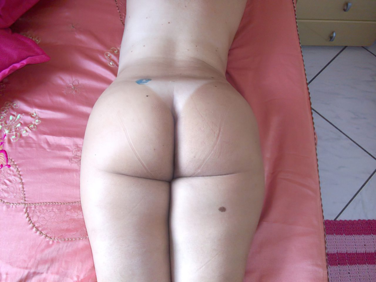 Tatuagens Bonitas (2)