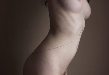 Corpo Pelado