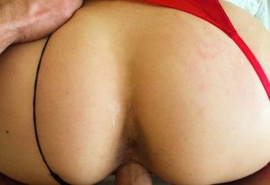 Sexo de Quatro (1)