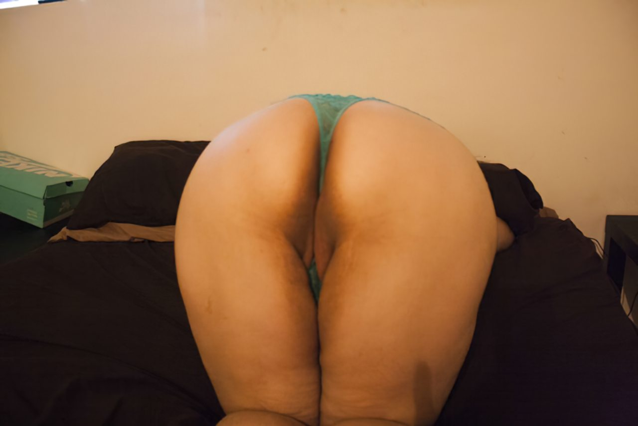 Sexo Gordinha Gostosa (2)