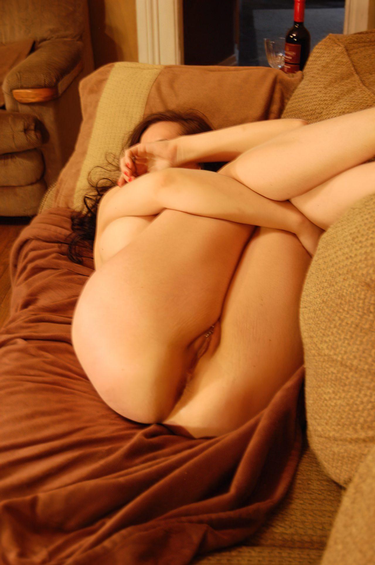 Amadora Sensual Despindo Roupa (28)