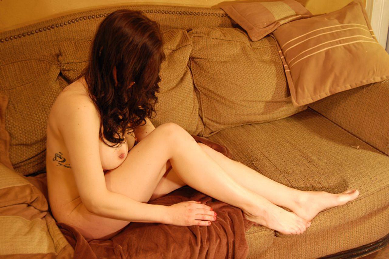 Amadora Sensual Despindo Roupa (40)