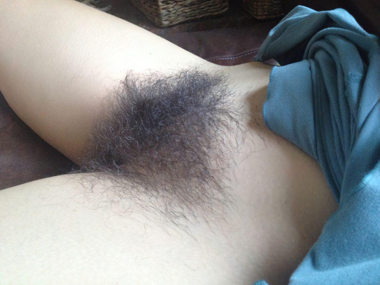 Mulher Muito Peluda (7)
