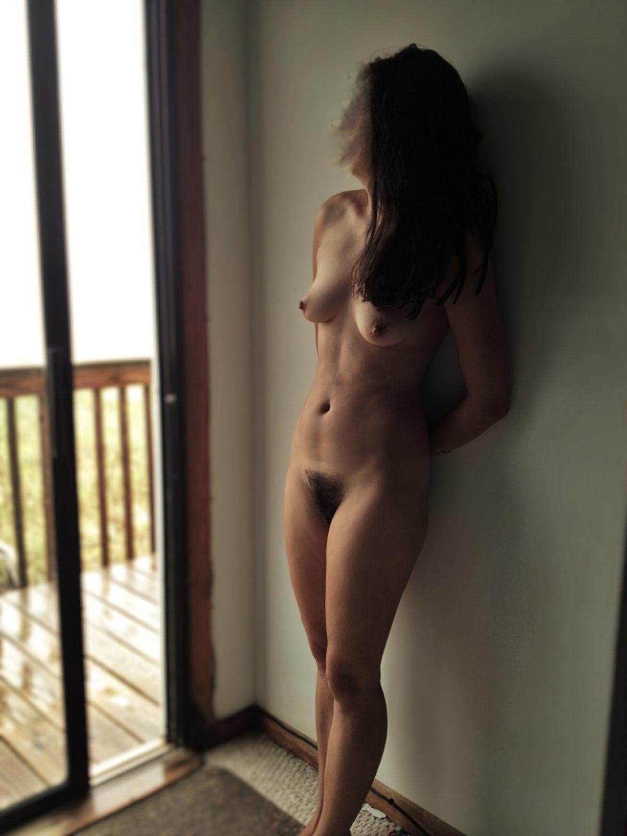 Mulher Muito Peluda (16)