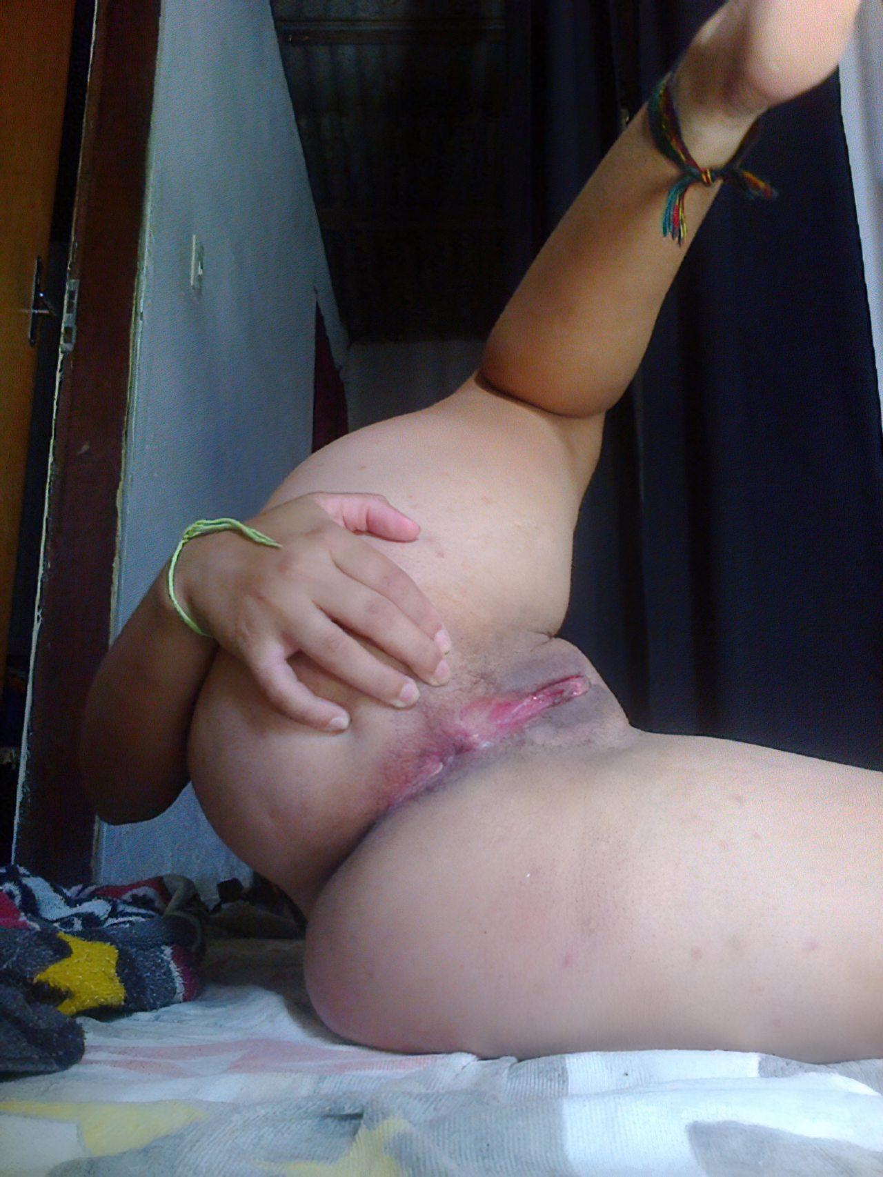Novinha Virgem de Recife (10)