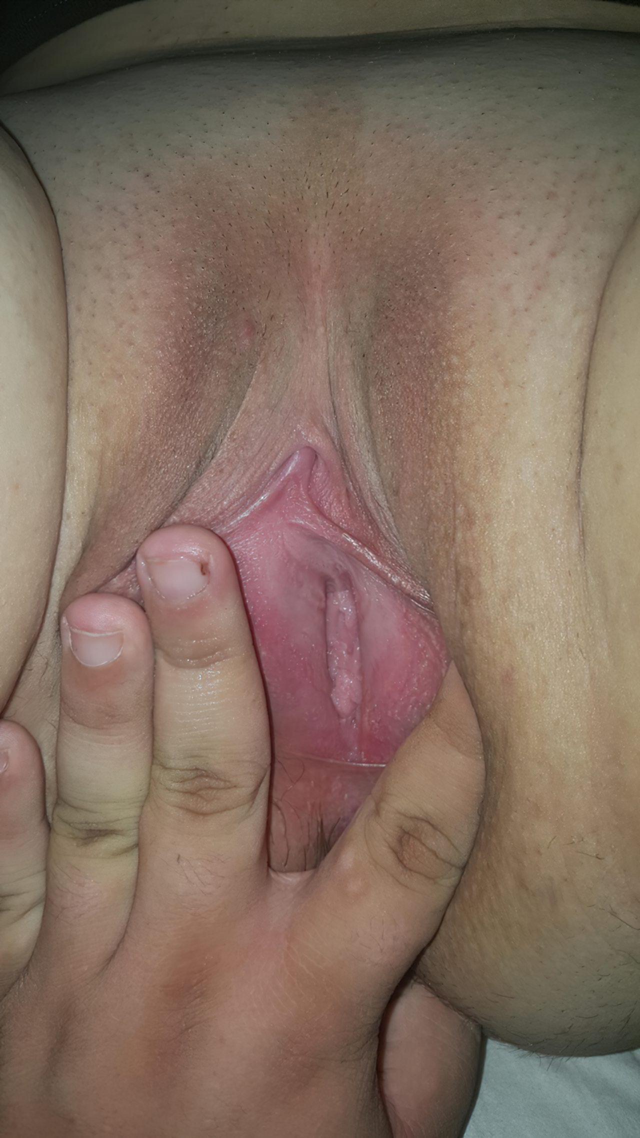Sexo com a Esposa (4)