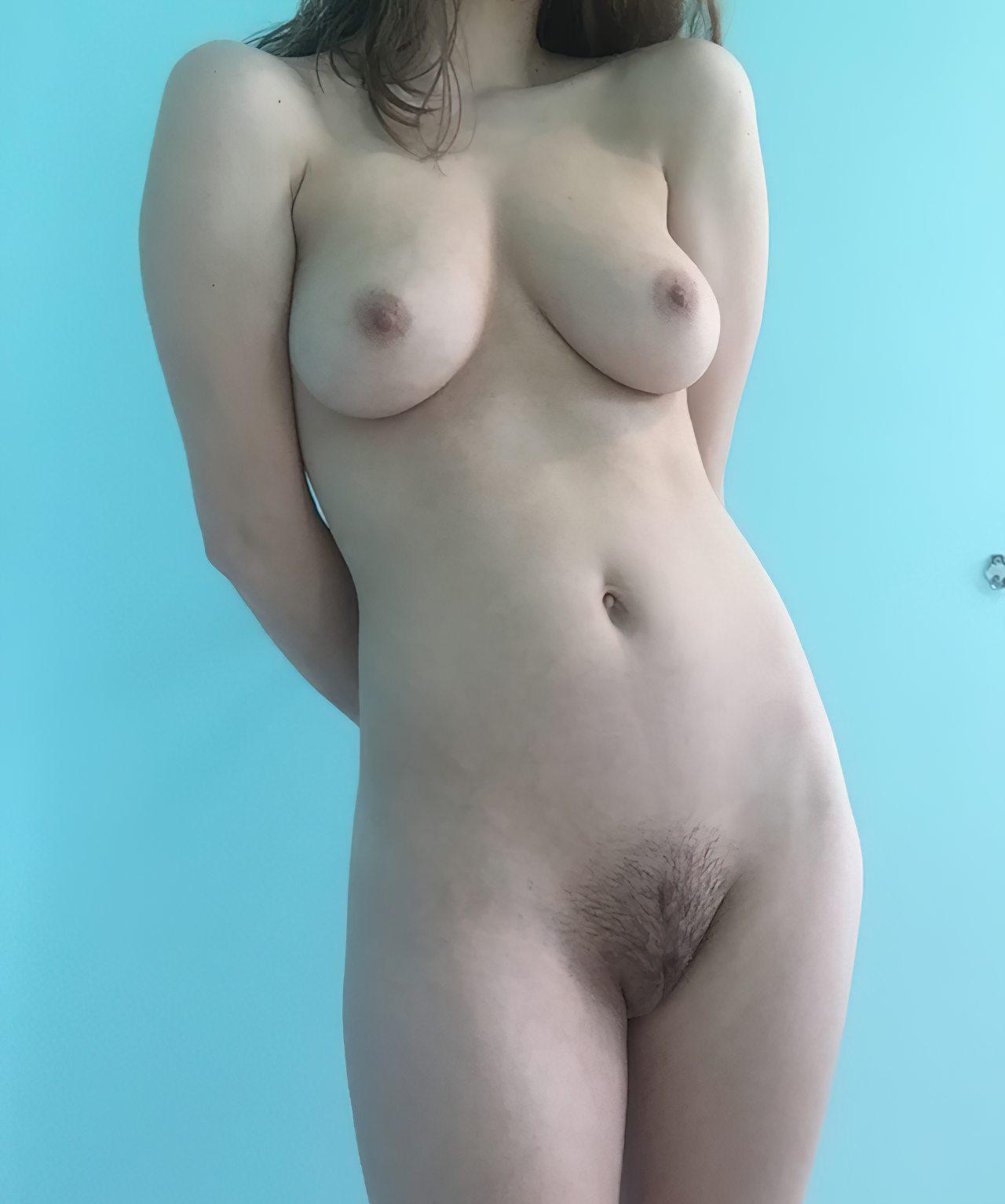 Candy Docinha (22)