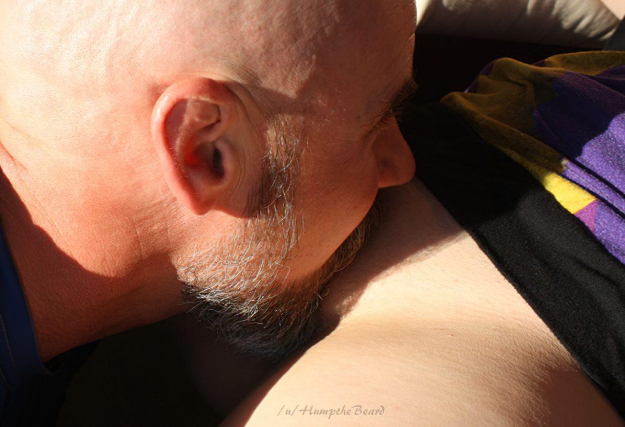 Sexo num Dia de Sol (12)