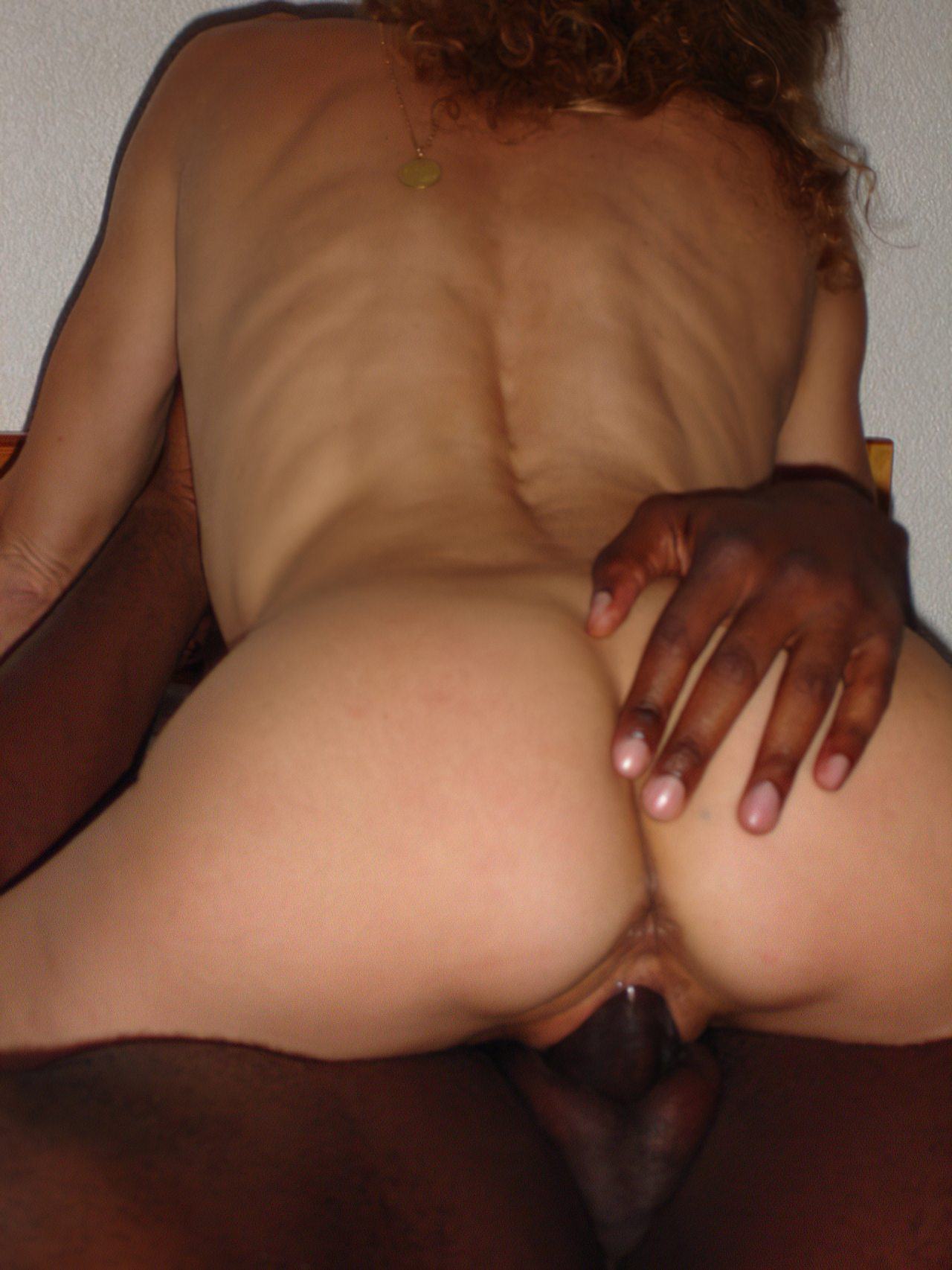 Sexo Entre Casais (14)