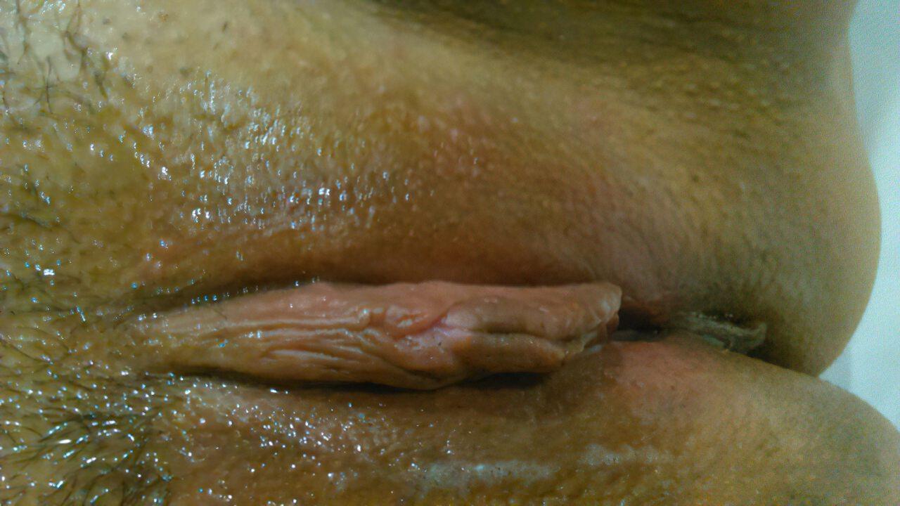 Loira Deliciosa (7)