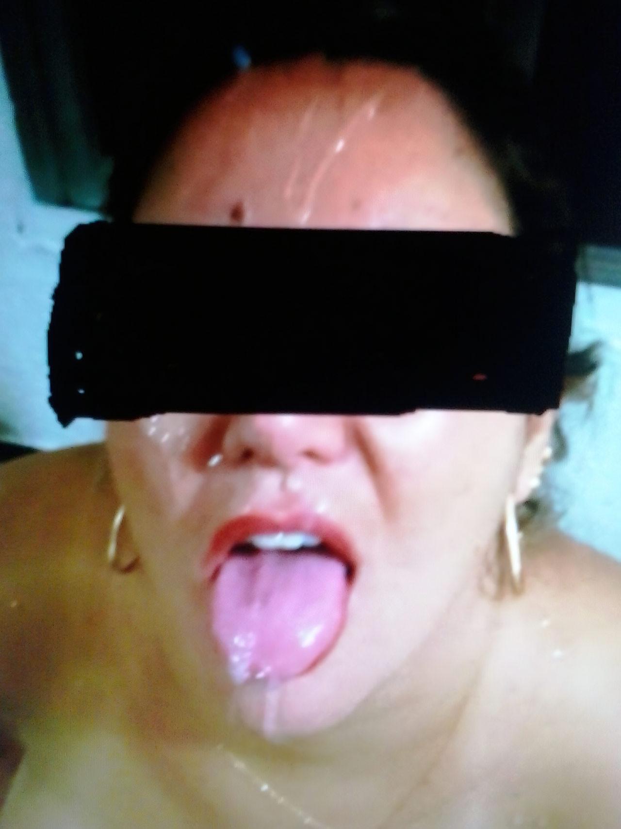 sexo gratuito loira gostosa