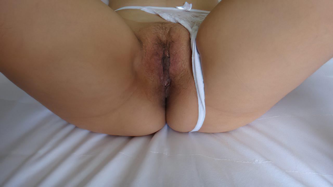 Esposa Buceta Cu (2)