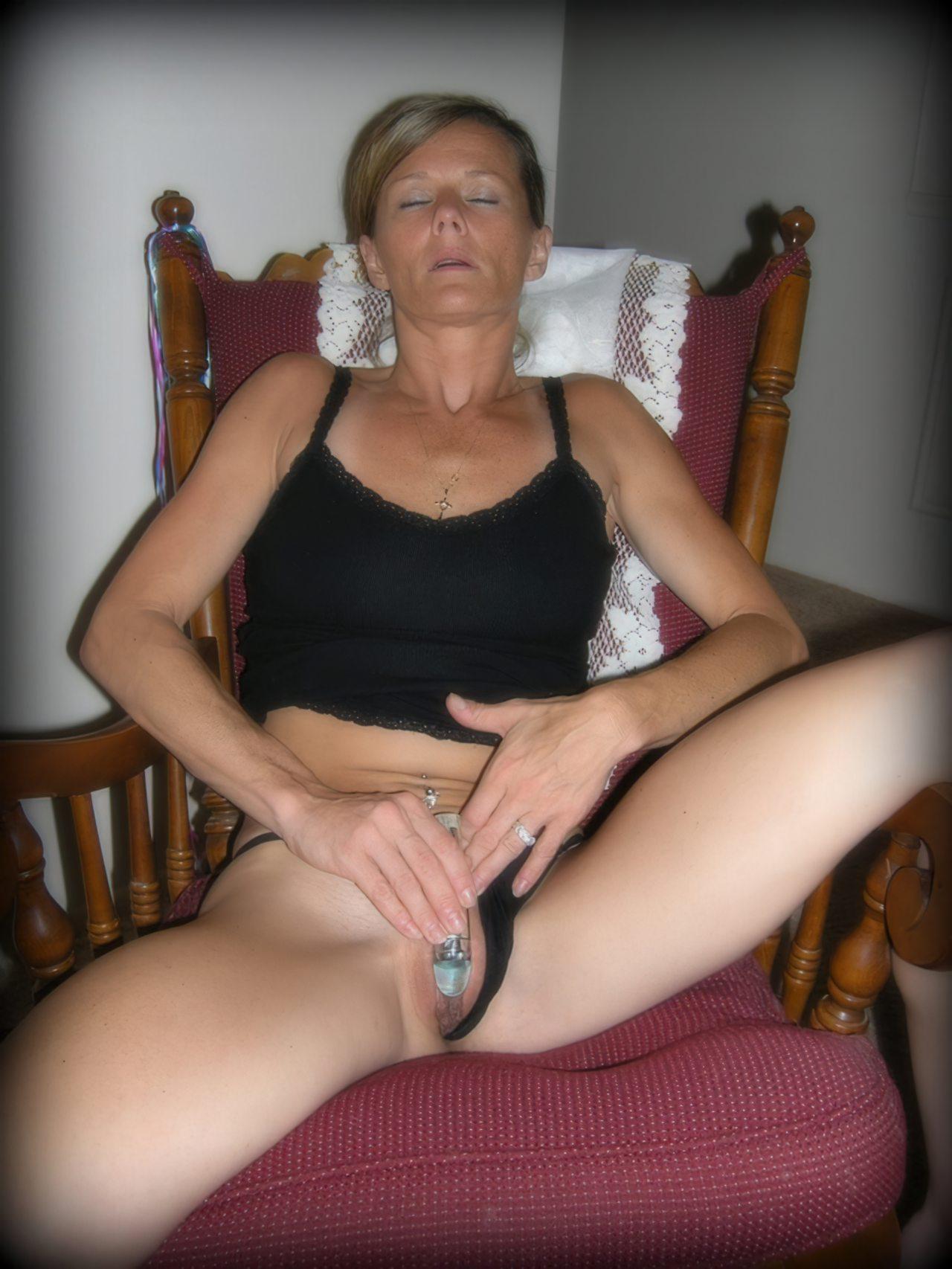 Tiazinha Americana Safadinha (15)