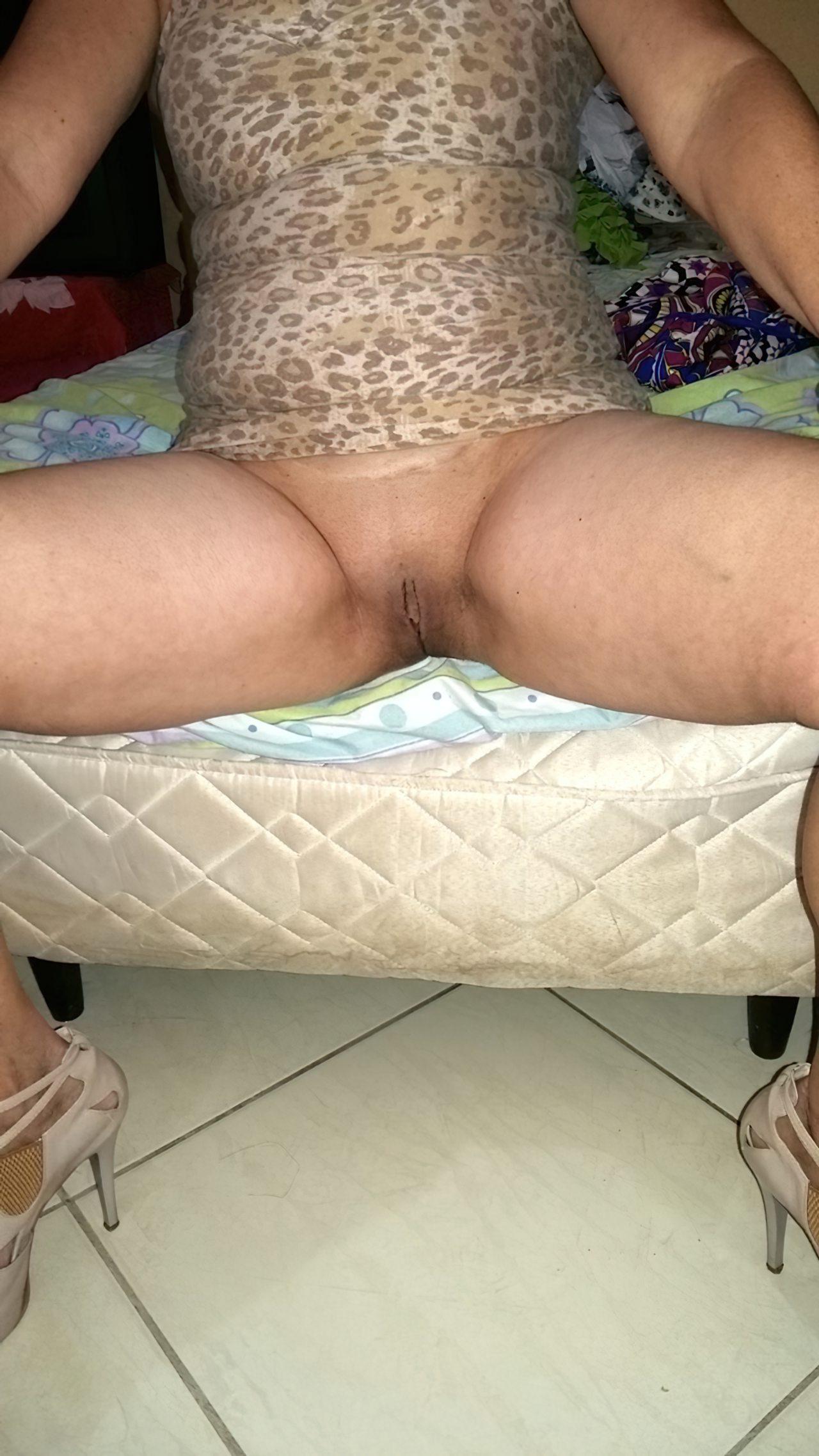 Loba Ardente (7)