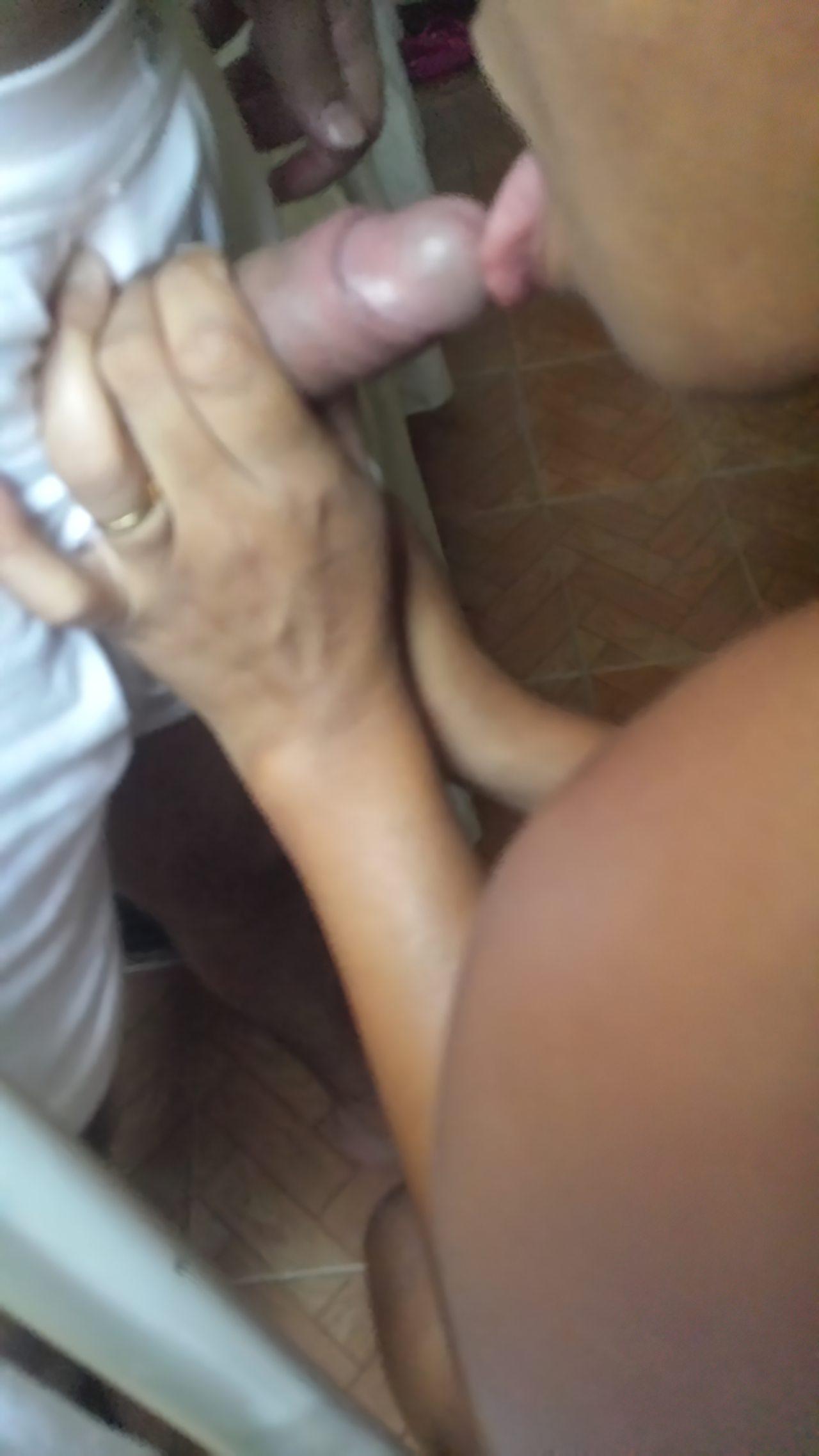 Minha Puta Safada (4)