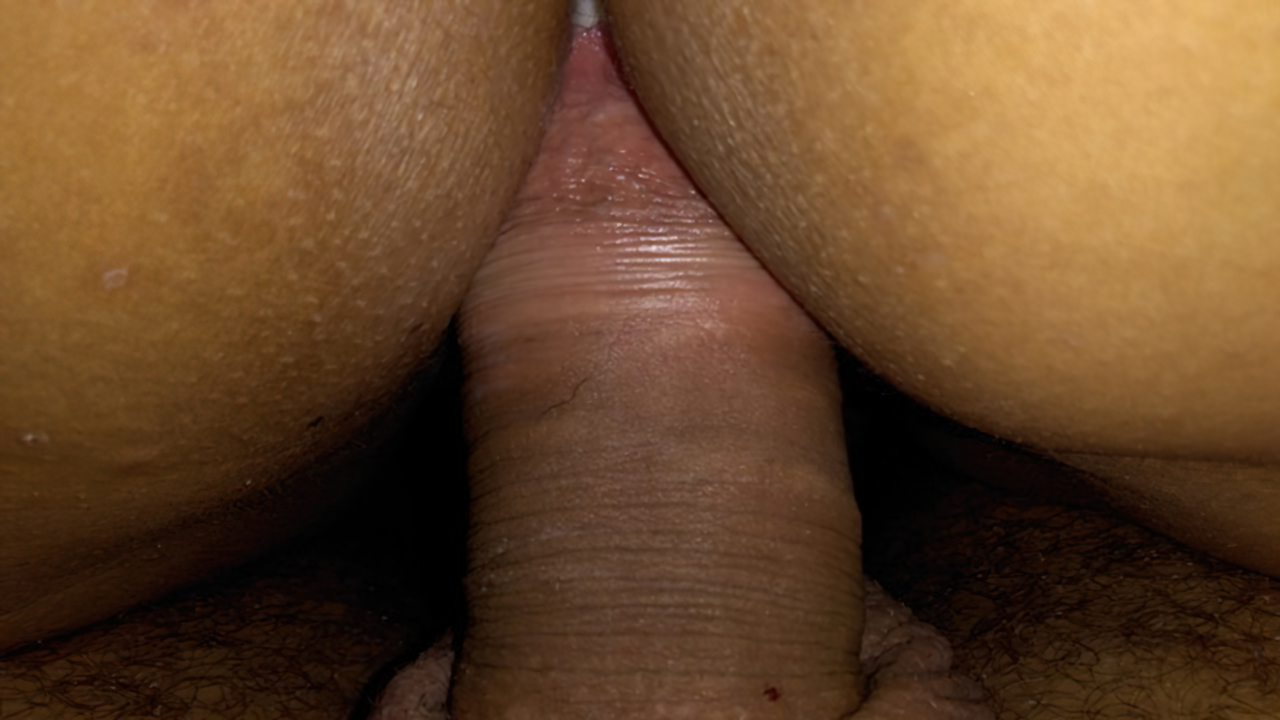 Novinha Deliciosa Nua (8)
