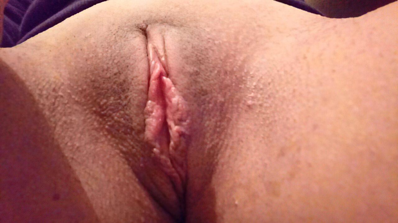 Novinha Sexy (6)