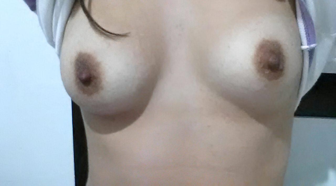Novinha Sexy (8)