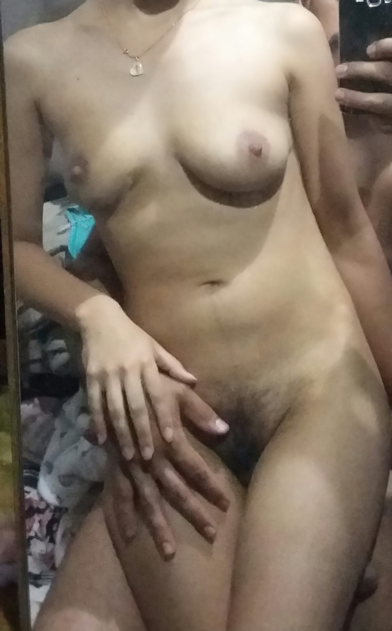 Sexo Com Ex (1)