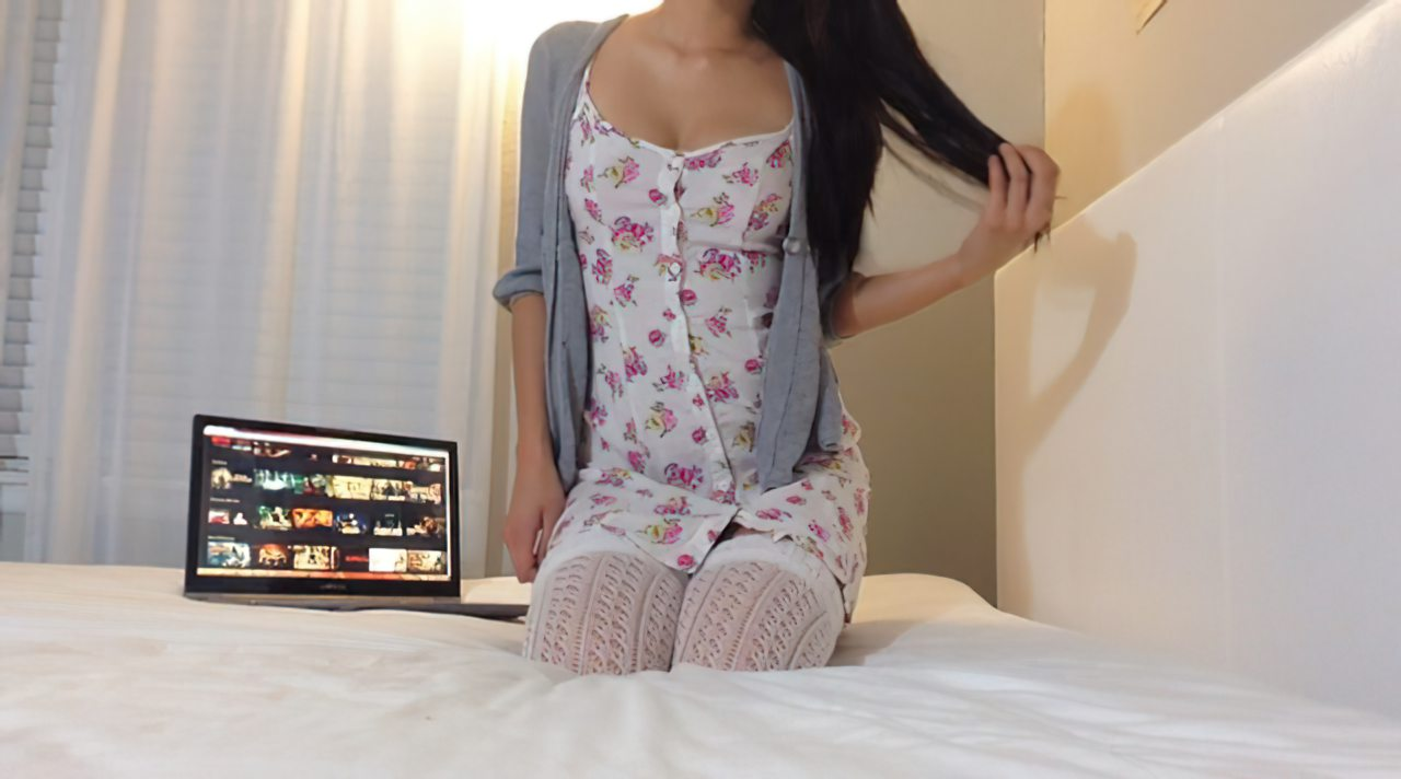 Striptease Amador (3)