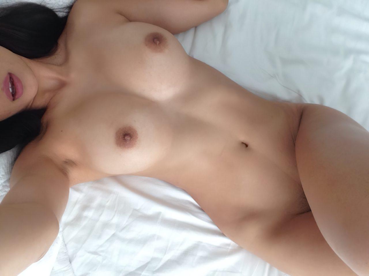 Striptease Amador (23)