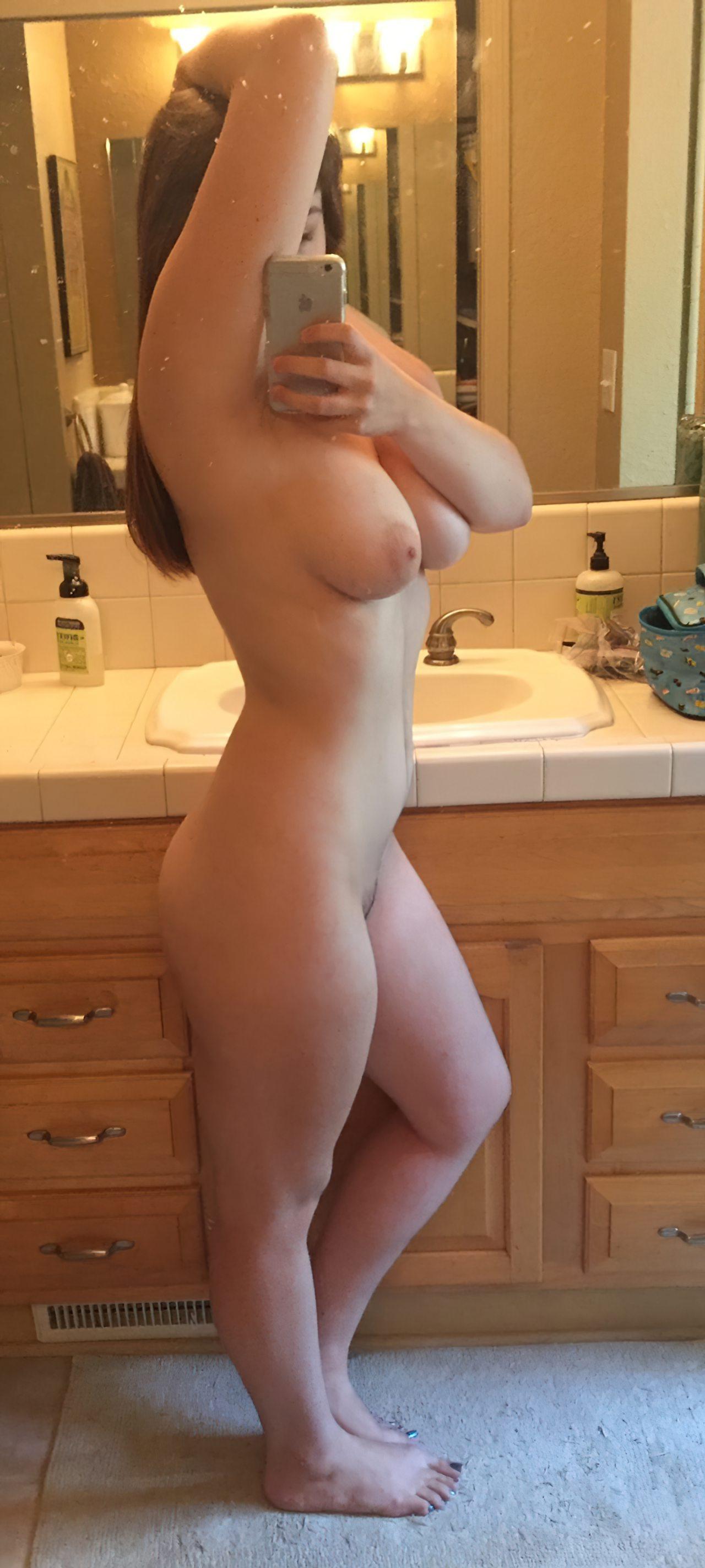 Amadora Safadinha Corpo Natural (18)