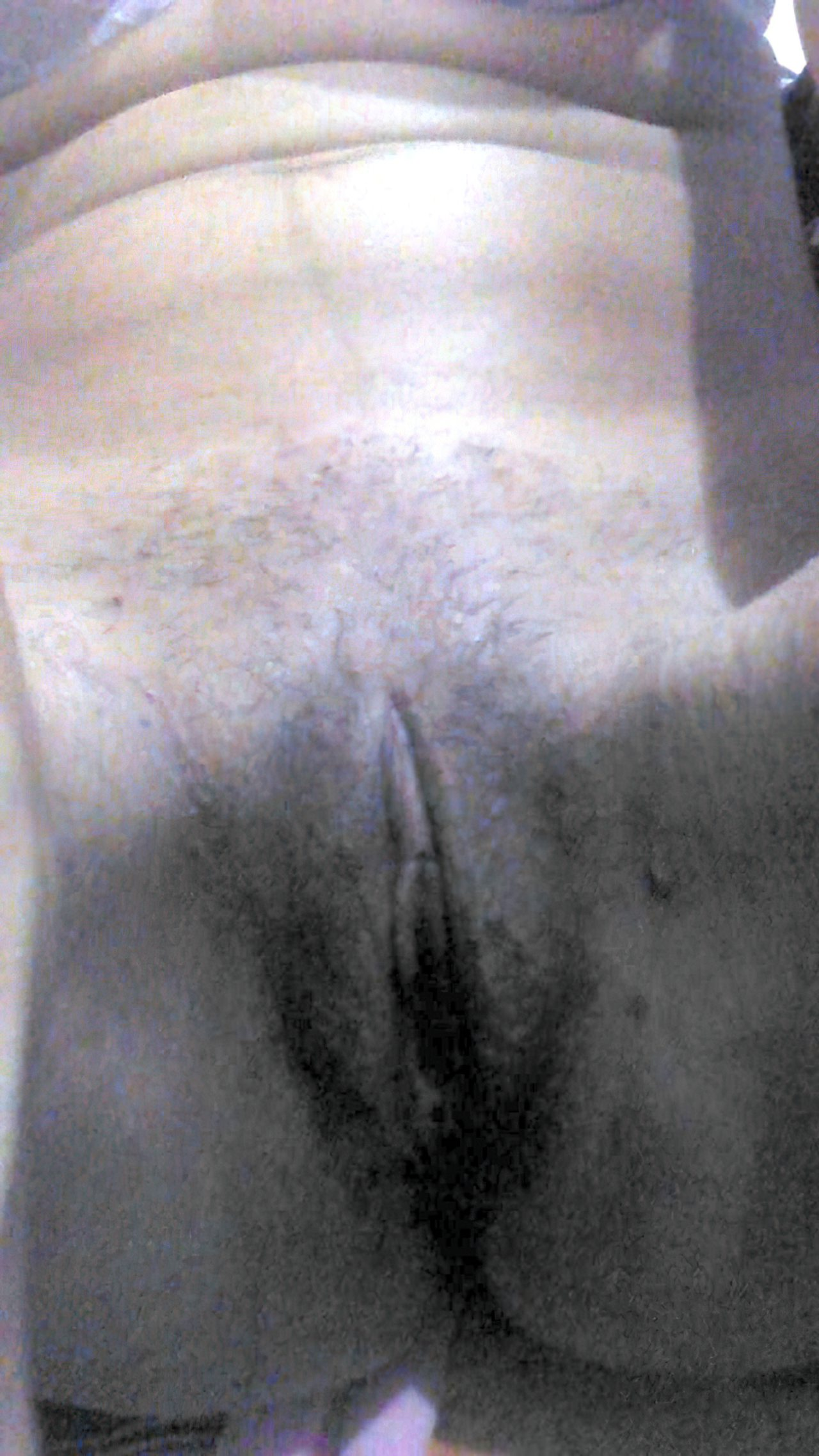 Bem Sexy (7)