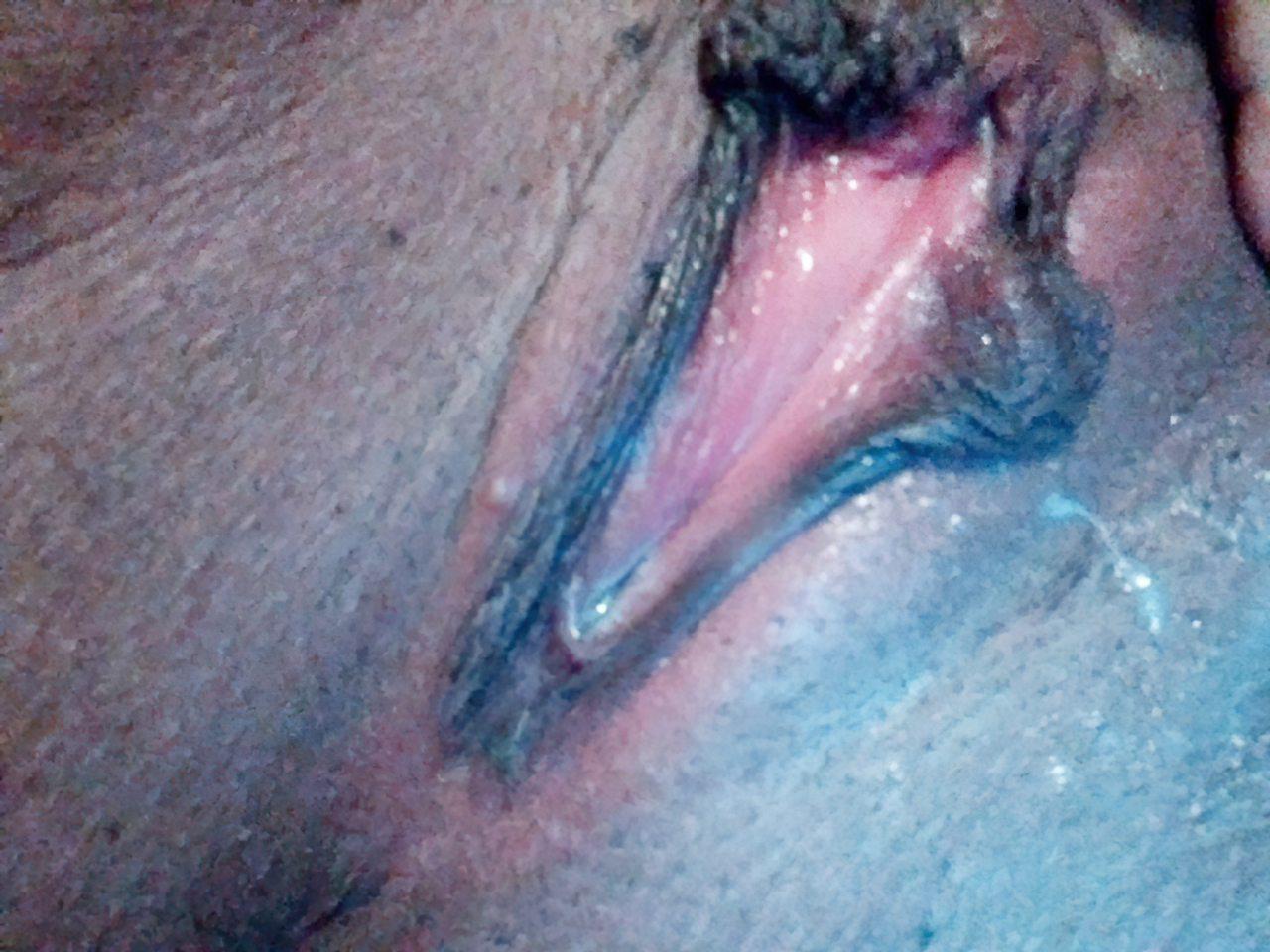 Bucetinha Deliciosa (3)
