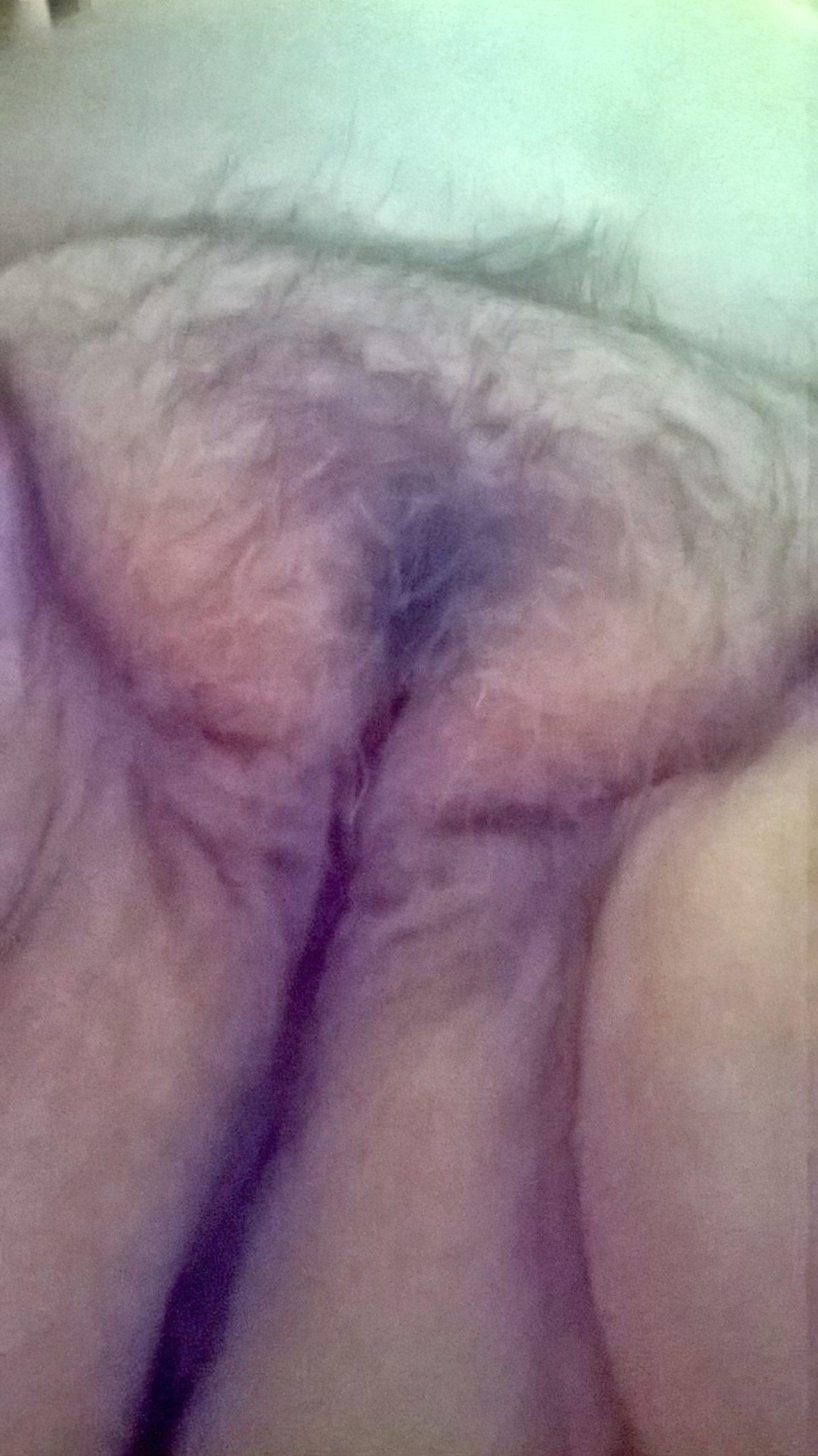 Coroa de Masturbando (4)
