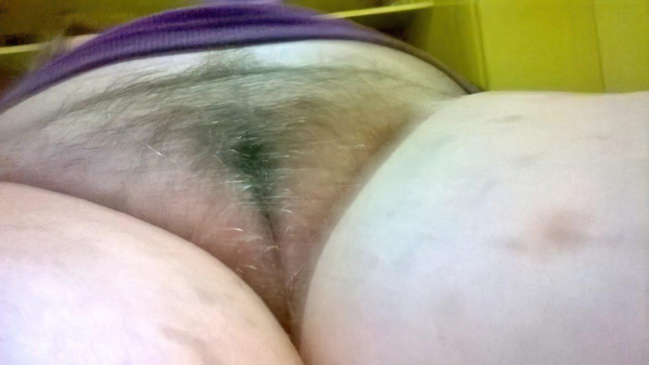 Coroa de Masturbando (5)