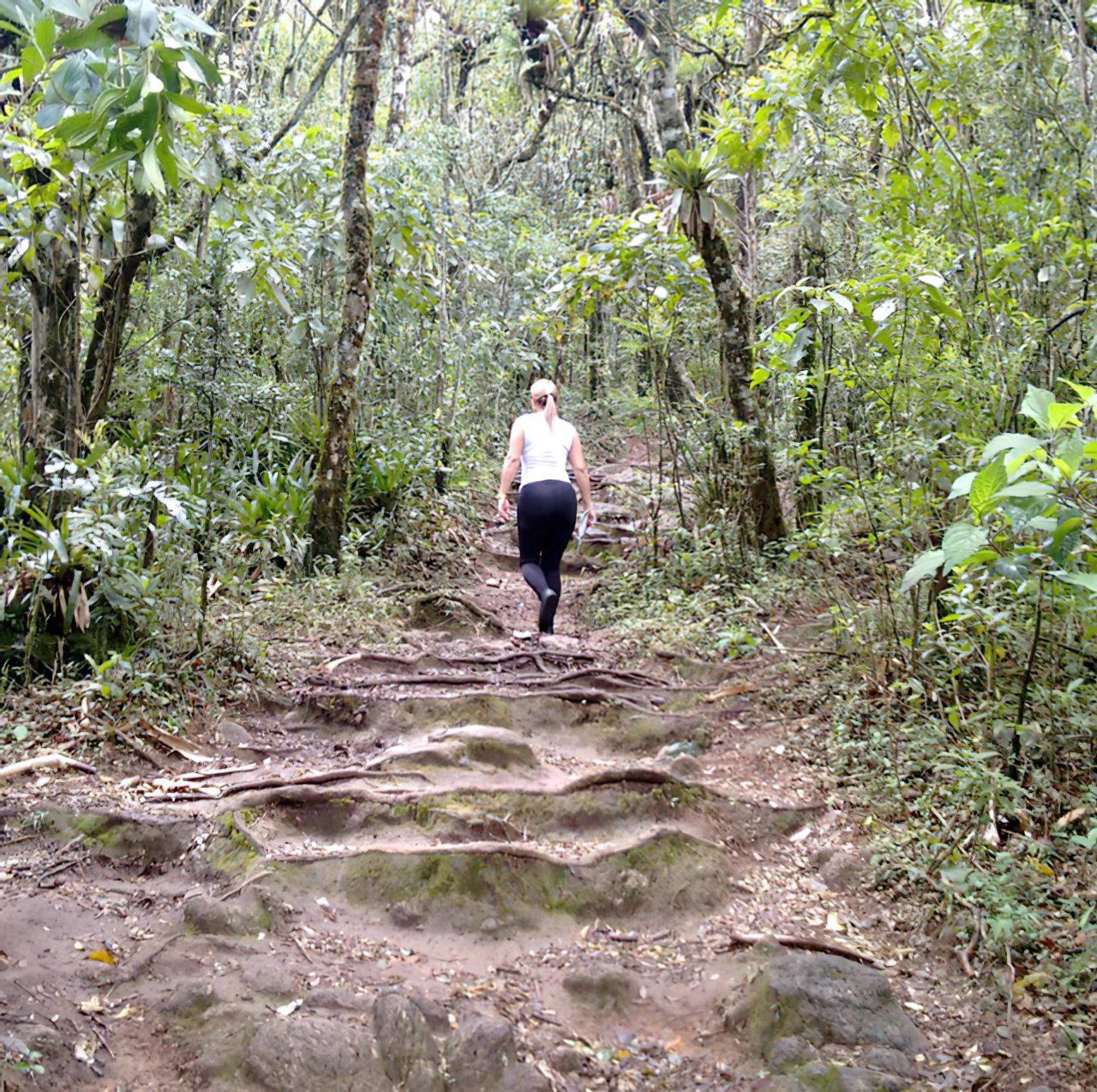 Passeio Natureza Nua (1)