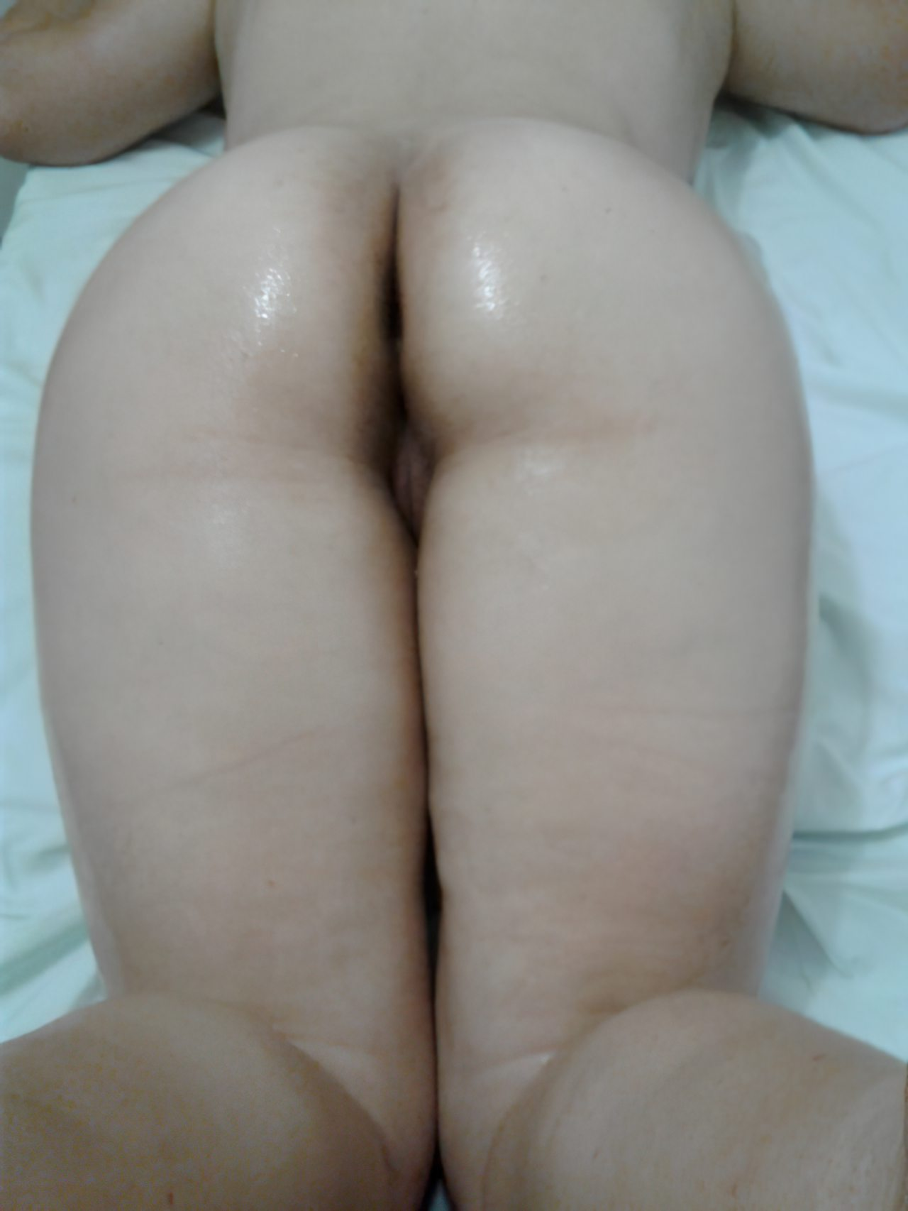 Amadora Gostosa Oleo (2)