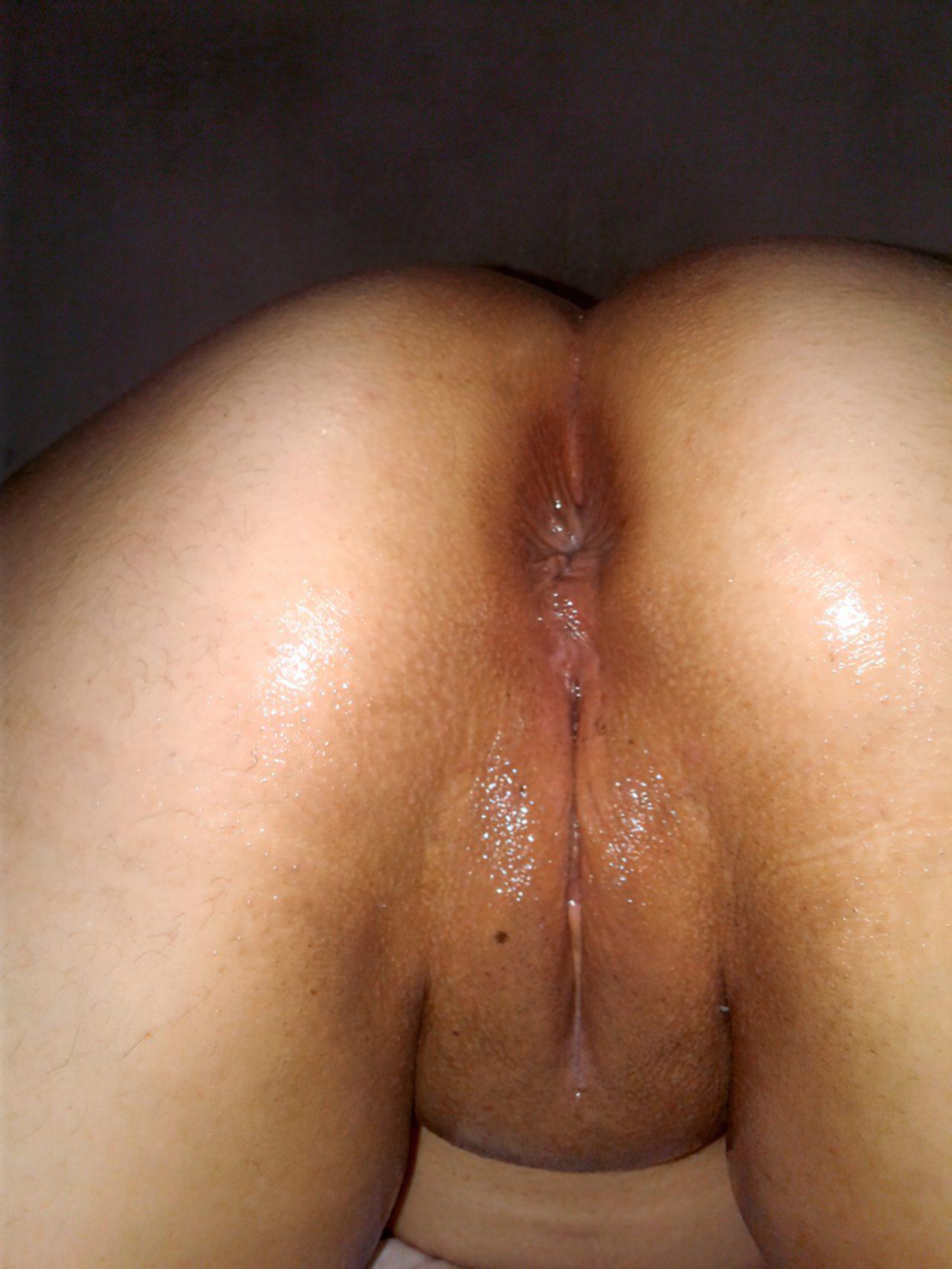 Amadora Gostosa Oleo (3)