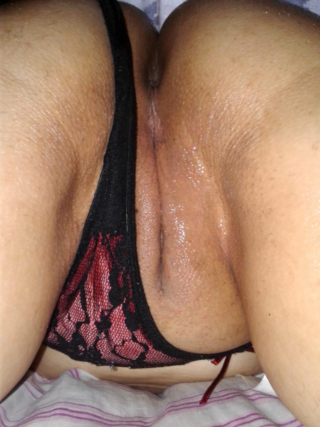 Amadora Gostosa Oleo (5)