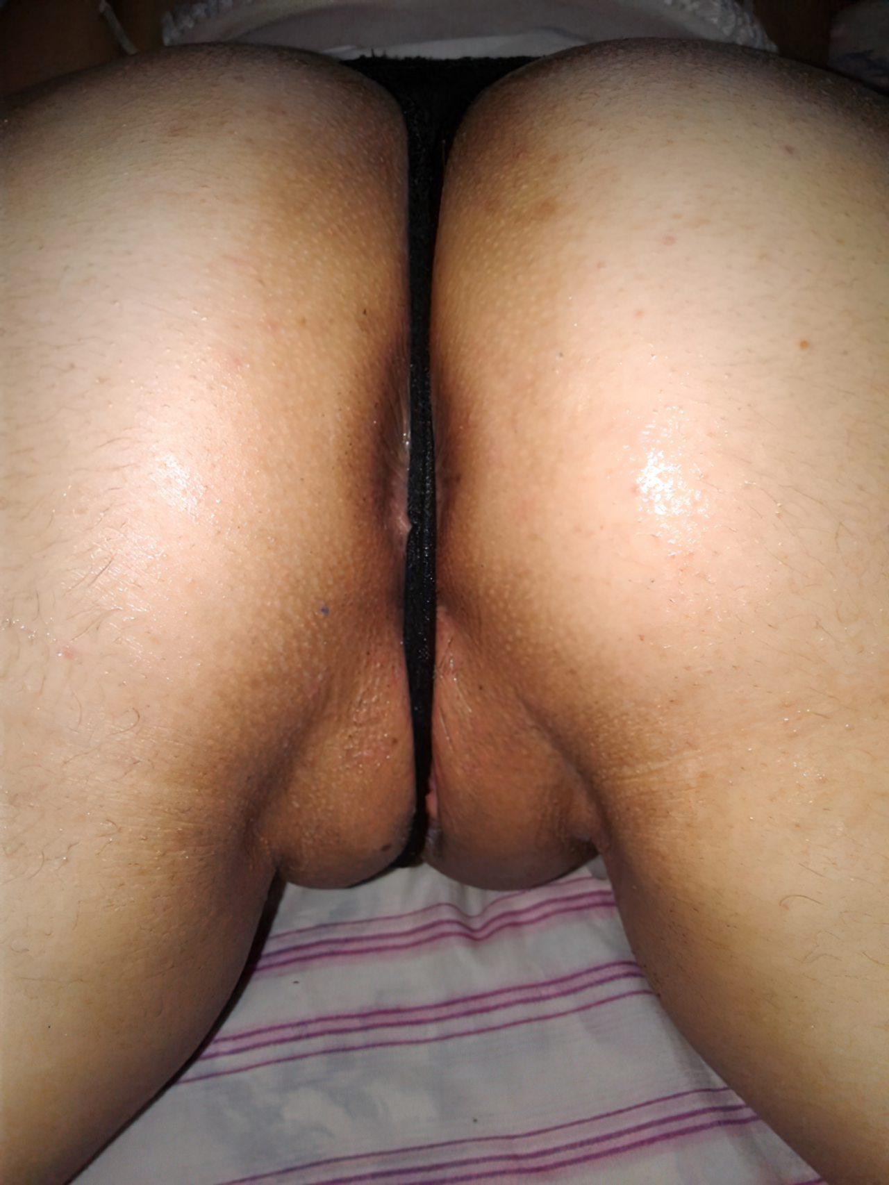 Amadora Gostosa Oleo (6)
