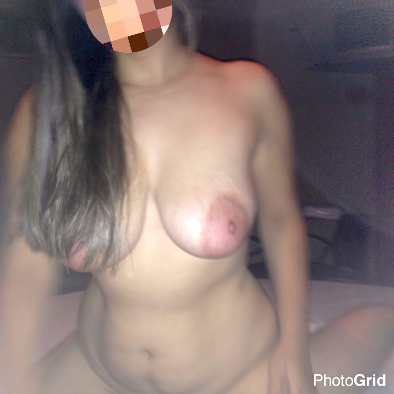 Esposa Sexo Marido (6)